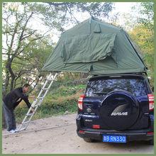roof top pop up tents