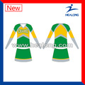uniforme de cheerleader atacado uniformes cheerleading