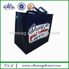 CDM Reusable Nonwoven Customized Bag PP made in China
