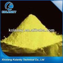 liquid phenolic resin