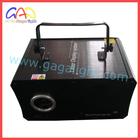 RGB400 laser lights for cars,cheap laser lights for sale,auto 12v laser lighting