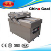 single chamber stainless steel floor style vacuum packing machine