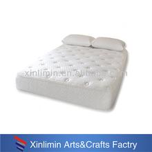 Hot Sale Sleep Well 2014 royal latex foam mattress