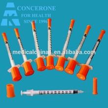 0.5cc 1cc disposable insulin pens for sale