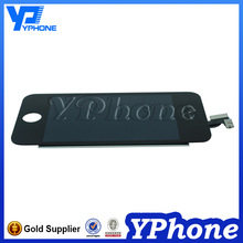 Wholesale for apple iphone 3gs lcd touch screen,lcd for iphone 3gs