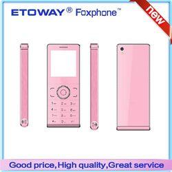 mini 1.44 inch cute small bluetooth phone