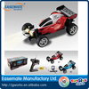 1:12 rc car off-road racing racing car,high speed toy cars