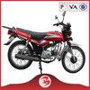 2014 New LIFO 110 CC Gas Motorcycle