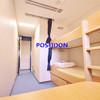 prefab offshore accommodation module supplier