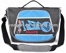 2014 neoprene laptop bag kids laptop bags computer bags