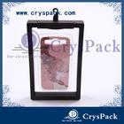 Hot Sale Factory suspension membrane box plastic mobile case packaging