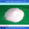 polyacrylamide cation pam Weihai Xiangyu polyacrylamide/PAM made in china