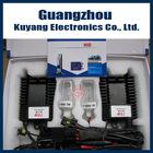 H7 H8 H9 H10 H11 H13 H1 H3 H4 9007 9006 9005 9004 880 881 D2S D2R D2C Hid Bulb 75W Hid Xenon Kits For Headlight