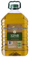 HORAFI EXTRA VIRGIN OLIVE OIL