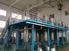 600LX3 supercritical fluid extraction device