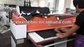 De goma alfombrilla de ratón de la fábrica, Mallas de barras de material de fabricante, Felpudos fabricante del material
