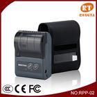 58mm Android Bluetooth mini mobile printer RPP-02