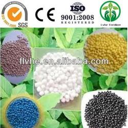 npk foliar fertilizer 19 19 19