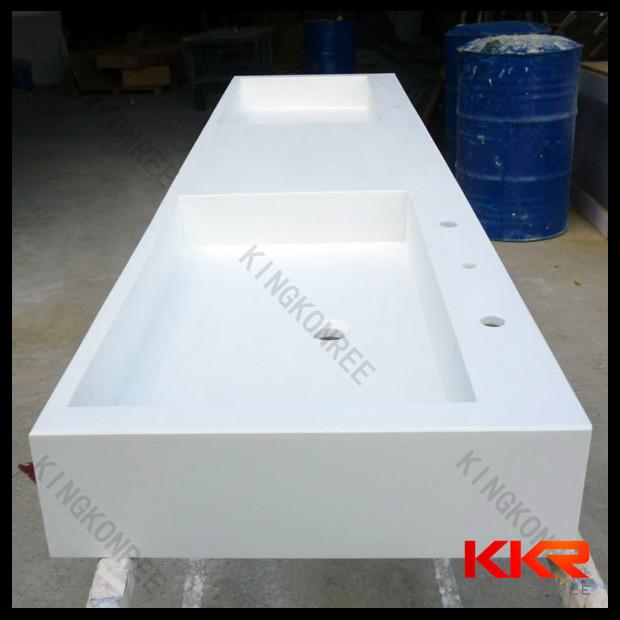 긴 보트 디자인 카운터 욕실 세면대-욕실 싱크 -상품 ID:1624254830 ...