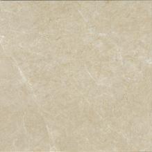 Iran crema diana beige marble price in indina