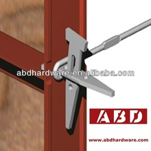 wedge bolt For Construction Formwork Hardware (Manufacture )