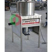 Shenghui oferta especial de la fábrica machacador de ajo sp-200