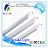 2014 New Design High Lumen t8 circular led tube g10q