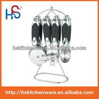 Small kitchen helper, haisheng kitchen utensils and appliances HS8658G