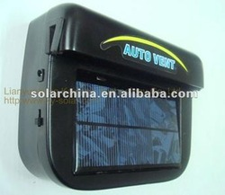 Top 1.sales solar powered portable auto air conditioning cooler in hot weather