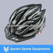 lighting helmet bike road