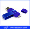 hot selling 512gb usb flash drive with high speed flash