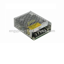 Non-waterproof LED Driver 12V 25W