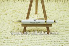 Waldorf TS1104 multifunction executive ball pen