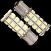 LED Auto Light Car 1157 30 SMD LED Brake Light