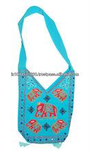 Photos Of Ladies Purse Hand & Shoulder Bags 2014