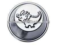 Dragon Cake Mold/Dragon Molds Cakes/Dragon Cake Pan