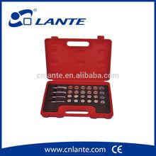 64pc Oil Pan Thread Repair Set