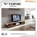 современный дизайн подставки для телевизора деревянные подставки для телевизора 630