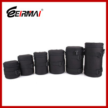 EIRMAI L2020 nylon camera lens bag/case
