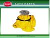 /product-gs/car-water-pump-auto-water-pump-high-quality-water-pump-6212-k6-9901-for-komatsu-1626513604.html