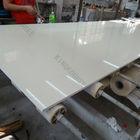 sparkle white quartz/crystal white quartz/starlight quartz tile