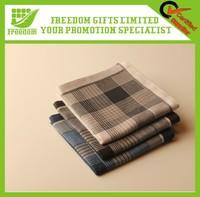 Ladies Handkerchiefs Wholesale