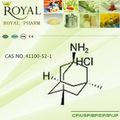 Clorhidrato de memantina 41100-52-1