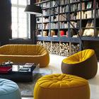 Furniture Buying Agent/Shunde furniture Sourcing Agent