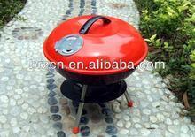 apple bbq grill BR-1006