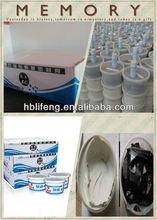 High Quality Polysulfide Insulating Glass Sealant