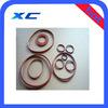 STR Euro 1 engine repair kit engine packing kits oil pan gasket