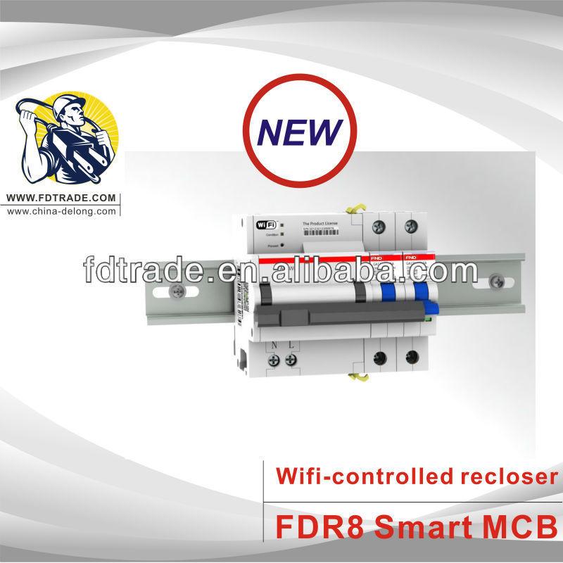 Fdr8 беспроводной выключатель