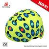 Hot sale helmet carbon/helmet cover/helmet chin strap