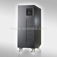 10kva battery backup online 10kva ups prices